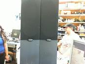 POLK AUDIO Surround Sound Speakers & System SPEAKERS